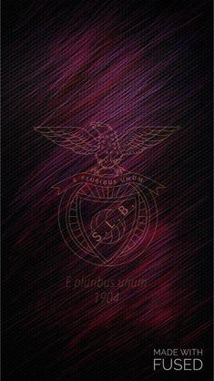 Portugal, Football, Abstract, Wallpaper, Metal, Artwork, Poster, Futbol, Wall