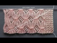 Hello friends today we have shared the best knitting patterns for you, with 150 different knitting patterns of baby knitting varieties can make wonderful knitting for women's knitting varieties Easy Sweater Knitting Patterns, Intarsia Knitting, Cable Knitting, Easy Knitting, Crochet Blanket Patterns, Knitting Terms, Knitting Blogs, Knitting Kits, Knitting Stitches