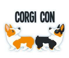 If you live in the San Fransisco area you can join in on Corgi Con which currently runs a summer and fall convention! Over 800 corgis come together for fun, photos and snacks! Image Credit: Aubrey Williams