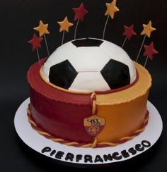 108 Best Roma Cakes images   Torte, As roma, Ale