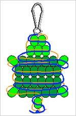 Google Image Result for http://www.beads-manufacturers.com/gifs/bead-turtle-pattern.jpg