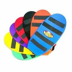 Spooner Boards Freestyle - Red:Amazon:Toys & Games    Theo