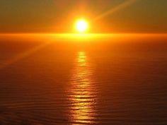 6359218id3 ölümsüzlük ve güneş