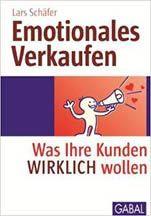 Buchtipp: Emotionales Verkaufen - Was #Kunden WIRKLICH wollen Trust, Interview, Schaefer, Marketing, Family Guy, Reading, Books, Fictional Characters, Confidence