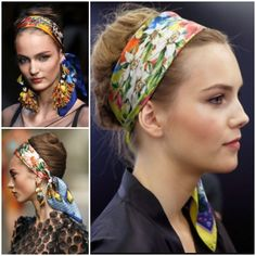 twist hair style 25 best boho headbands images on headdress 3495