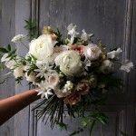 Best Bouquets + The Arm: Part 7