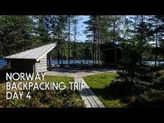 """Missed the """"DreamJobbing:Norway"""" episode last weekend on AXS TV? Here it is: Episode 1 - On assignment photojournalist in Norway - YouTube"""