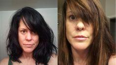 com how to lighten dark hair naturally how to lighten dark hair ...