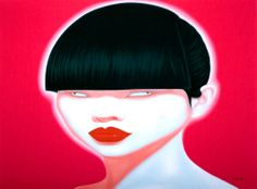 Feng Zhengjie | Untitled