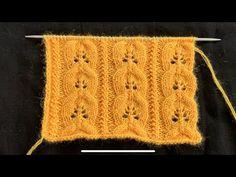 Knitting design/pattern for ladies cardigan/sweater/gents sweater/baby sweater Gents Sweater, Cardigan Sweaters For Women, Baby Sweaters, Cardigans For Women, Sweater Cardigan, Knitting Videos, Knitting For Beginners, Knitting Stitches, Designer Knitting Patterns