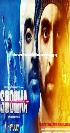 life of pi movie download in hindi bolly4u