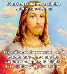 340 Ideas De Irreverente Memes De Jesús Humor Ateo Memes Religión