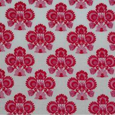 one of my favorite Tilda fabrics