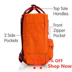 Outer Polypropylene Backpack Model:Kids Gender:Kids Concept:Outdoor cm cm cm Weight g L Non Textile Parts of Animal Origin:No Activity:Everyday Outdoor Laptop pocket:No Cool Stuff, Stuff To Buy, Yatori, Projects To Try, Abs, Boards, Baby Shower, Cryptozoology, Fingerprints