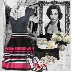 No title, created by vickipetti on Polyvore
