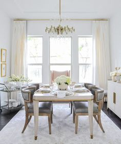 catalogs for home decor elegant home decor creative home.htm 10 best dining room images in 2019 banquet seating  banquette  10 best dining room images in 2019
