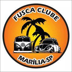 Fusca Clube Marília - SP, é um local de encontro dos fusqueiros de Marília e região, com intuito de fazer novas amizades e encontros!