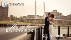 married in milwaukee harley davidson museum - Google Search