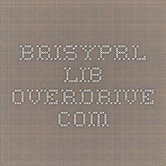 brisyprl.lib.overdrive.com