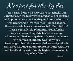 men, skin care, facial