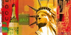 Gery Luger - New York IV