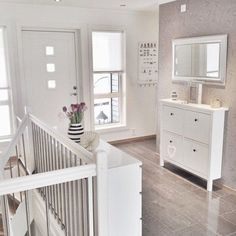 puro estilo nórdico decoración noruega decoración nórdica escandinava decoración muebles de diseño decoración en blanco y madera decoración ...
