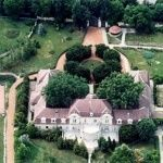 Horthy-kastély Kenderes - Tengerészeti Kiállítóterem és Kenderesi Néprajzi Kiállítóter  Vár, erőd, kastély, kúriaA történelem megannyi titkot rejt, amely mind megelevenedik a falakban. Túraútvonalak, kirándulás ötletek Magyarországon #túrázás #Magyarország #természet #kirándulás
