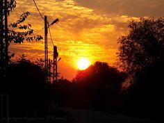 apus Danube Delta, Celestial, Sunset, Outdoor, Sunsets, Outdoors, The Great Outdoors, The Sunset