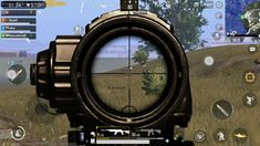 Group Formation Swat Team In Pubg Mobile Game , Pubg Mobile Game Prison Special killing Match 10 Enemies , Pubg Mobile Game Prison Fighting Area Inside wareh. Funny Gaming Memes, Funny Games, Die Games, Games To Play, 2048x1152 Wallpapers, Play Hacks, Funny Video Clips, Android Hacks, Swat