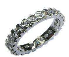 diamonds weddings rings