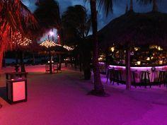 Zanzibar @curacao #beautyfull