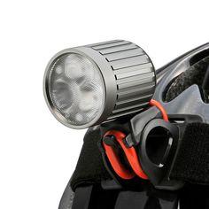 Gemini Lights Olympia LED 2100 Lumen Light System (6-Cell)
