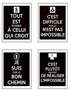 Printing Videos Architecture Home Teacher In French, Teaching French, Teaching Spanish, French Lessons, Spanish Lessons, French Classroom Decor, L Impossible, French Language Learning, Spanish Language