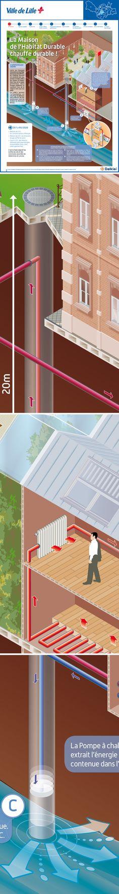 Block\u0027hood เกมสร้างเมืองอนาคตสุดเจ๋ง   sharevideoskingrpgnet