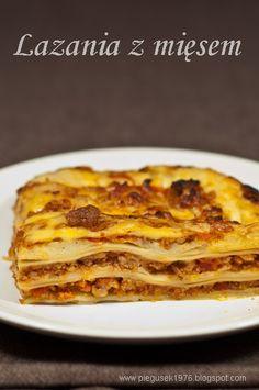 lazania Pancakes, Breakfast, Food, Lasagna, Morning Coffee, Essen, Pancake, Meals, Yemek