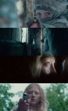 film stills cinematography there was a very special girl who lived in the woods. Cinematic Photography, Film Photography, Light Film, Movie Shots, Film Aesthetic, Film Inspiration, Special Girl, Film Stills, Movies Showing