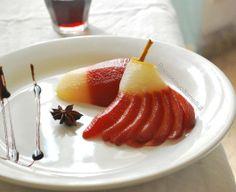 Pere al Vino  http://www.worldwildwine.com/pag.asp?45_Pere-al-vino-rosso