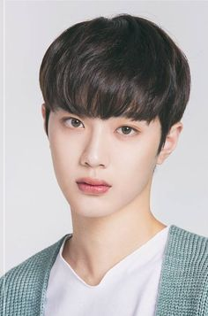 Wanna-One - Lai Guanlin Jinyoung, Love 020, K Pop, Rapper, Guan Lin, Lai Guanlin, Kim Jaehwan, Ha Sungwoon, Cha Eun Woo