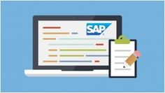 Watch Now: Learn SAP Course - Online Beginner Training; Learn SAP Course Online Beginner Training - Use Coupon Code: