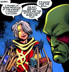 The Suegro Drax and Quasar Marvel Comic Character, Marvel Characters, Avengers Superheroes, Marvel Comics, Quasar Marvel, Fear 3, Guardians Of The Galaxy, Captain Marvel, Marvel Universe