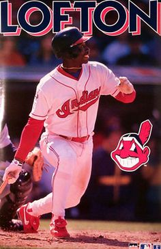My favorite Indians player of all times Cleveland Team, Cleveland Indians  Baseball, Cleveland Rocks 28a48e5f17c