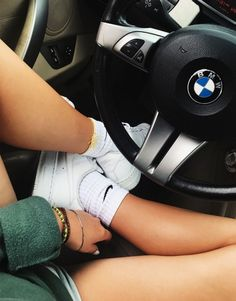 See more of happinessinpixels's content on VSCO. My Dream Car, Dream Cars, Socks Outfit, Car Pictures, Photos, Car Pics, Summer Outfits, Cute Outfits, Car Goals