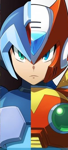 mega man x Mega Man, Dino Crisis, Geek Culture, Game Character, Character Design, Maverick Hunter, Fighting Robots, Video Game Art, Guy Pictures