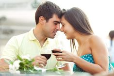 Spell To Make Someone Love You Deeply - Love Attraction Spells Free Love Spells, Easy Spells, Powerful Love Spells, Love Spell Chant, Love Spell That Work, Ready For Marriage, Love And Marriage, Love Chants, Love Spell Caster