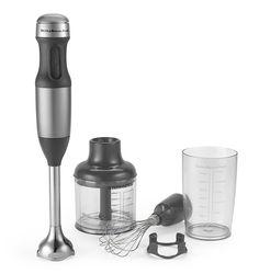 best cuisinart smart stick hand blender reviews | hand blender