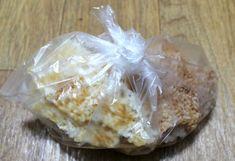 종이호일 활용 어디까지 해 봤니? 알아두면 꿀 이득 종이호일 11가지 활용법 Camembert Cheese, Diy And Crafts, Food, Eten, Meals, Diet
