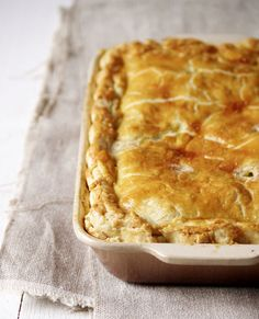 Best+Homemade+Chicken+Pot+Pie+Recipe