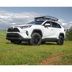 ReadyLIFT offers a brand NEW Toyota vehicles, (not compatible with Hybrid models). Toyota Rav4 2019, 2019 Rav4, Toyota Hiace, Toyota 4runner, Toyota Supra, Toyota Tundra Lifted, Toyota 4x4, Jeep Lift Kits, Land Cruiser 200