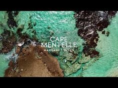 Cape Mentelle, pioneer winery of the Margaret River wine region in West Australia. Margaret River Australia, Margaret River Wineries, Legal Drinking Age, Cape, Coastal, Surfing, Alabama, Mantle, Cabo