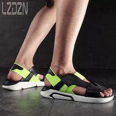29 mejores imágenes de Shox   Zapatos, Calzas y Nike